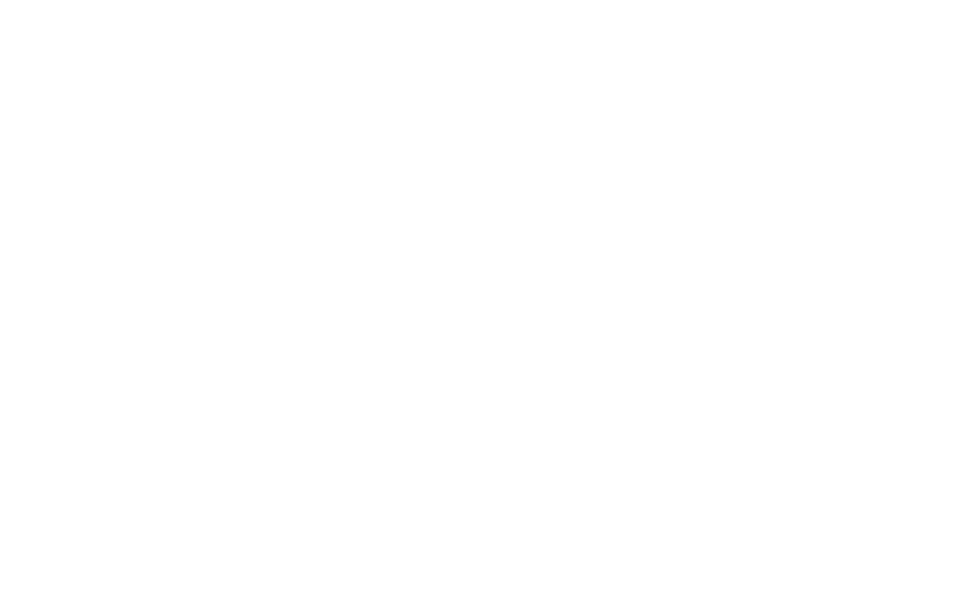 FOST Studio